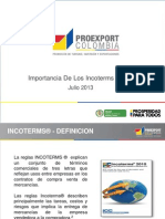 Incoterms 2010 - Proexport.pdf