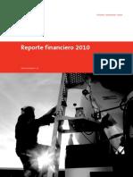 Reporte_Financiero_2010.pdf