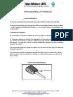 inmovilizadores_electronicos