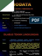 pengantar-teknik-lingk-1224183028251170-9