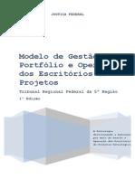 TRF5 EPER ModeloDeOperacao V1.1