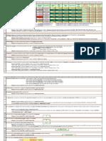 6.1 Functii (i) Examen-rezolvat