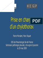 Chylothorax_P_Mordant_DES_Mai_2009.pdf