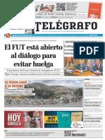 elTelegrafo-19-10-2014