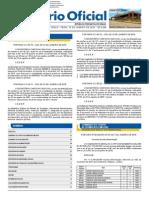 4295-13012015.pdf