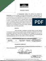6522012-tornar-nomeacao-sem-efeito-nelio-robert-barboza-cezarpdf.pdf
