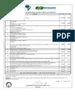 Tabela Cargo em Comissão-vigência 2014-05-01-Cargos em Comissão.pdf