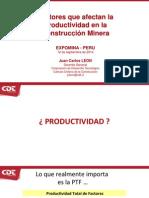 productividad-construcción-minera---expomina---cdt---sept-2014.compressed