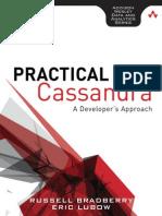 AWP.practical.cassandra.dec.2013