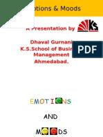 Emotionsmoods Organisationbehavior 121107120854 Phpapp02