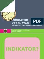 indikator-kesehatan