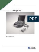 M-turbo Service Manual