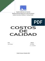 Costos de Calidad.doc NANO