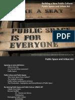 Public Space and Urban Art.pdf