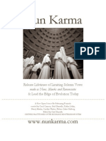 nun_karma