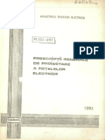 Prescriptie EnergeticaPE 022-3-87_4