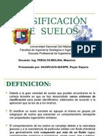 CLASIFICACION-DE-LOS-SUELOS-SUCS-Y-AASHTO.ppt