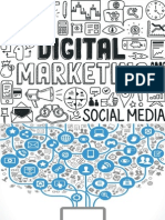 Marketing Digital.pptx