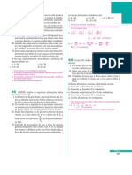 Caderno1 Fis 229 243 Gravitação II e Trabalho