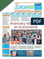 El-Ciudadano-Edición-89