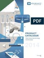 Catalogo Odournet 2014-10-31