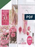 Avon 02-2015 Bloque Fragancias