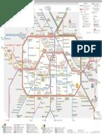 MAP_SU_Bahn_1209_2014