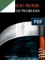 Cuando-Morir-no-es-un-Problema.pdf