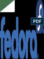 Fedora 21 Installation Guide en US