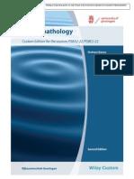 Psychopathology, 2nd Edition.pdf