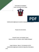Proyecto de Ciclo Terminal-Pedro Luis-Jorge Omar