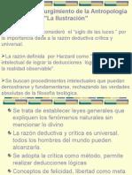 Corrientes Antrop 1