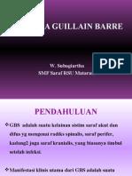 Dr.wayan - SGB