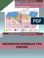 3)Yac tipo pu00F3rfido.pdf