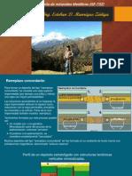 5)yacimientos tipo sulfuros masivos1.pdf