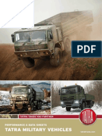 tatra-military-vehicles.pdf