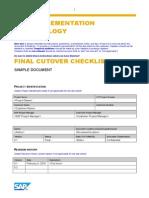 FinalCutoverCheckSample.doc