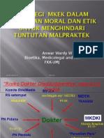 Strategi mkek.ppt