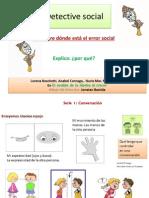 detectivesocialgeneral-140724134312-phpapp01