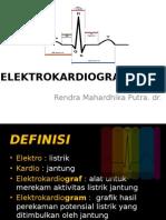 ELEKTROKARDIOGRAFI DASAR-stikes.pptx