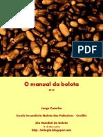 1 O Manual Da Bolota 2014