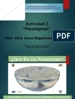 paradigmas-JLMT.pptx