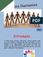 fapresentaodireitoshumanos-090320113409-phpapp01.ppt