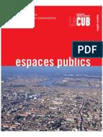 Guide espaces publics communautaires.pdf