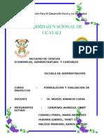 Proyecto Cacao Corregido (3)