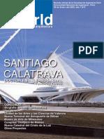 21351 Santiago Calatrava