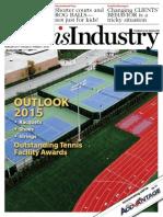 201502 Tennis Industry magazine