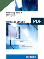 I533-ES1-01+SmartStepA+UsersManual