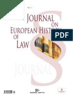 Regeringsform, Grunnlov, Grundlov