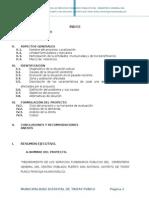 PERFIL DE INVERSION PUBLICA CEMENTERIO PTO SAN ANTONIO.docx